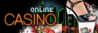 Number 1 casino l rrach niagara seneca casino events